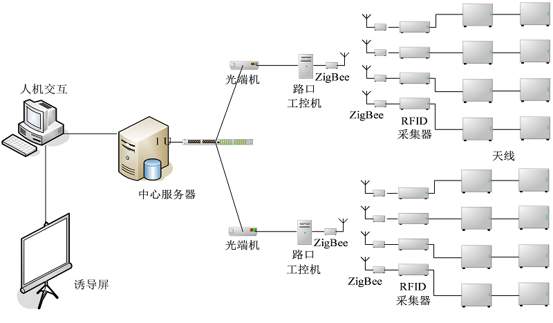 http://www.jscs.org.cn/kindeditor/attached/image/20200604/20200604093546_33623.png